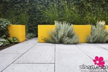 Design Tuin Woerden