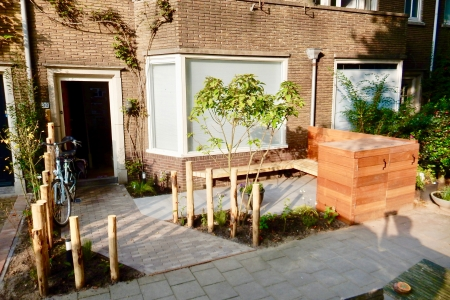 Hovenier_Sfeertuinen_Utrecht_Stadstuin054