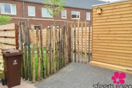 Utrecht_Achtertuin_Organisch_454