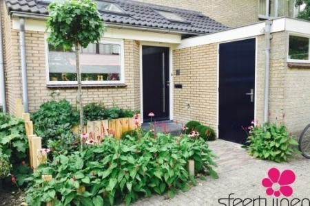 Voortuin_Linschoten_eikenhout_98